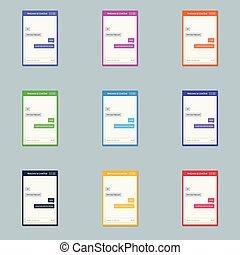 set, windows, universale, vivere, websites., chiacchierata