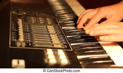Setting Up MIDI Controller - Changing settings for preferred...