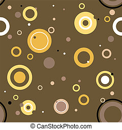 seventies circular