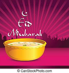 Sewain for Eid