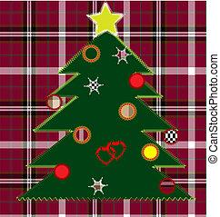 sewing christmas tree(2).jpg