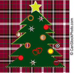 sewing christmas tree(2).jpg