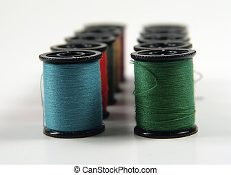 Sewing Thread 2