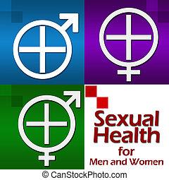 Sexual Health Four Blocks