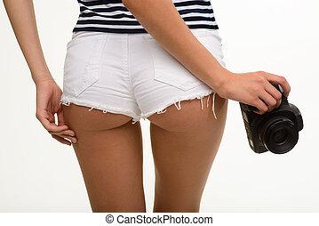 shorts sexy femme sexy jean dans femme jean sexy dans shorts qzxnRw1H7x