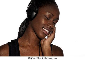 sexy, musique