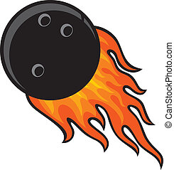 sfa??a p???a????, bowling