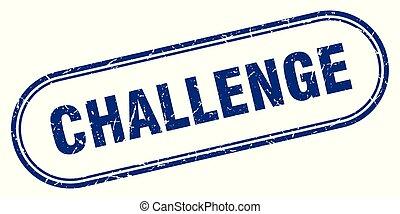 sfida