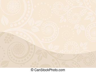 sfondo beige