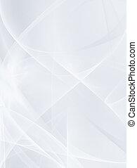 sfondo bianco