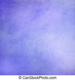 sfondo blu, struttura