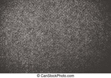 sfondo nero, scuro, struttura approssimativa