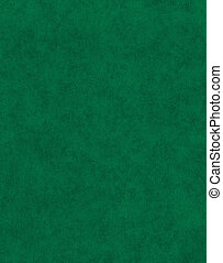 sfondo verde, textured