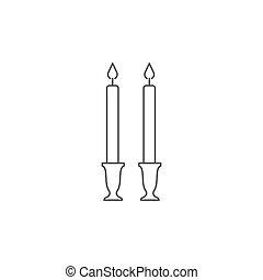 shabbat clip art | Jewish preschool, Jewish kids, Shabbat crafts