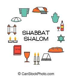 Shabbat shalom jewish greeting images and stock photos 29 shabbat shabbat shalom greeting card star of david candles m4hsunfo