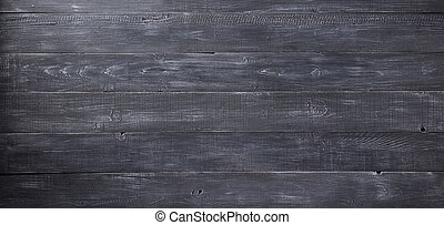 shabby plank wooden background texture