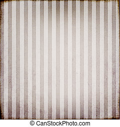 Background with beige stripes