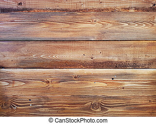 shabby wooden background
