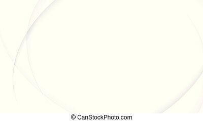 shade of white colour texture background