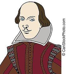 shakespeare de william