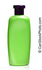 shampoo, vrijstaand