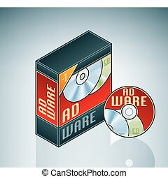 Shareware Software Bundle is a part of the Isometric 3D ...