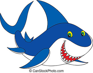 shark illustrations and clipart 11 480 shark royalty free rh canstockphoto com shark pics clipart