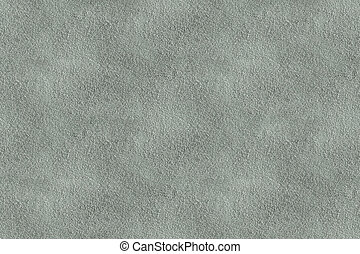 white grey dotted minimalistic seamless photo texture with rough surface. Simple website background, CD or corporate brochure cover, wedding invitation backdrop