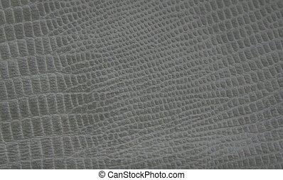 Sheep skin texture grey light color