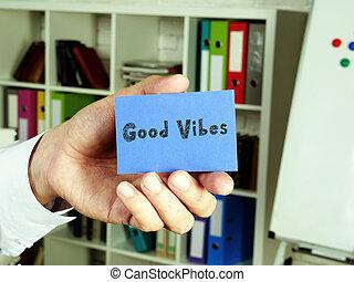 sheet., concepto, bueno, inscripción, vibraciones, empresa...