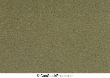 Sheet of brown paper useful as a background.