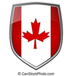 Shield Canada