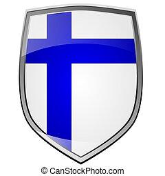Shield Finland