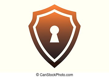 shield guard lock logo