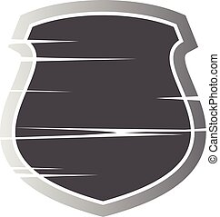 shield protection anti virus sign vector