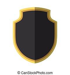 shield protection premium quality shadow