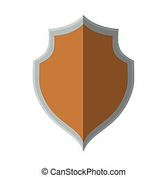 shield protection secure element shadow