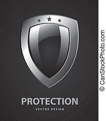 shield protection