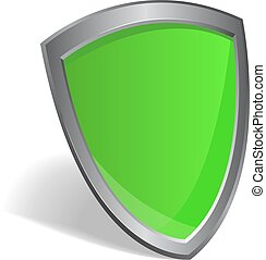 shield - security concept