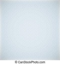 Shine metal dots vector background illustration design