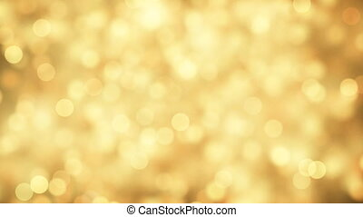 shining star shape and metal loopable motion background....