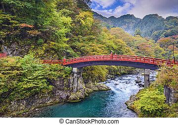 shinkyo, 橋, 神聖
