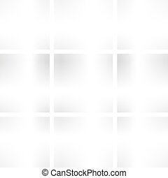 Shiny abstract background. vector