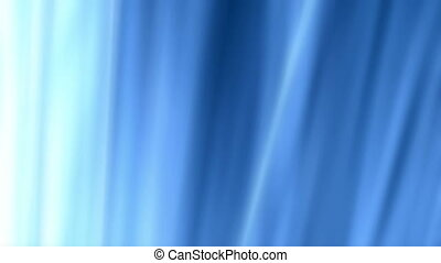 shiny abstract light bokeh background