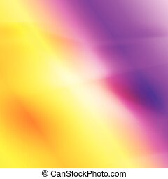 Shiny colorful abstract background