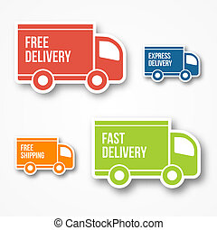 shipment and free delivery, free shipping, 24 hour and fast...