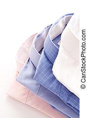 shirts - stylish men's shirts