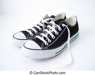 Shoes - Casual shoes