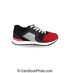 shoes., running., sneakers., chaussures sport
