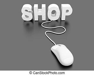Hardware shop Clip Art and Stock Illustrations  1,303 Hardware shop